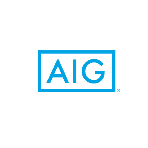 AIG Personal