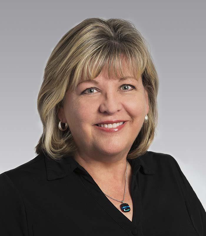 Adrienne Batten