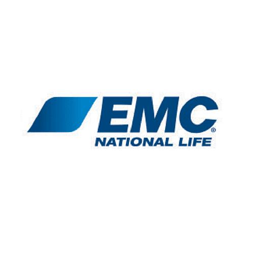 EMC National