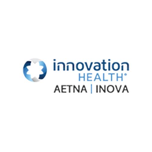 Innovation Health/Aetna
