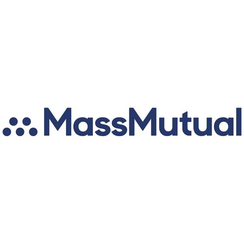 Mass Mutual